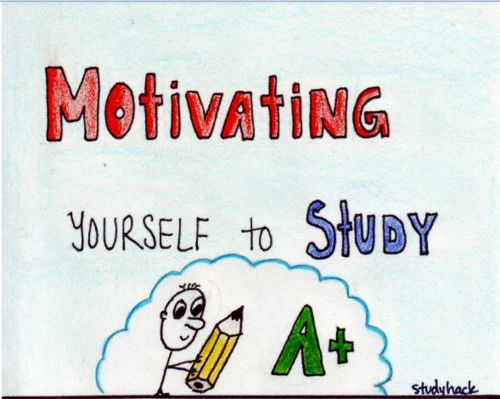 essay motivation to study Whether or not you receive a scholarship can come down to your essay, here are some writing tips and advice on how to write the best scholarship essay.